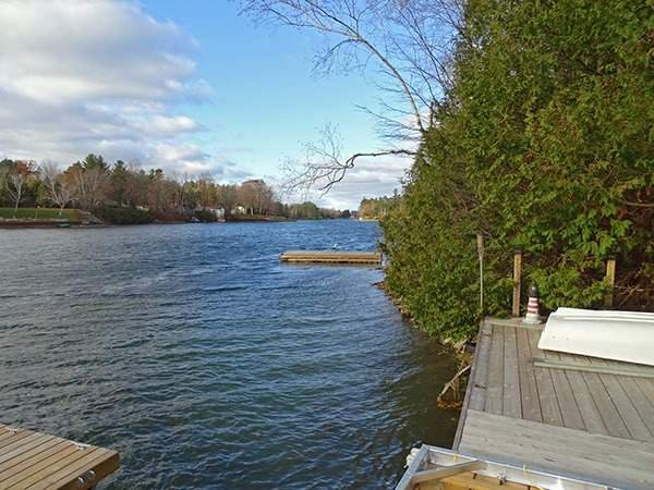 Photo 20: Photos: 99 Portage Road in Kawartha Lakes: Rural Eldon Freehold for sale : MLS®# X3754057