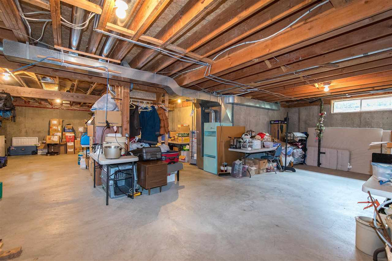 """Photo 30: Photos: 3440 CRESTON Drive in Abbotsford: Abbotsford West House for sale in """"Fairfield Estates"""" : MLS®# R2471100"""