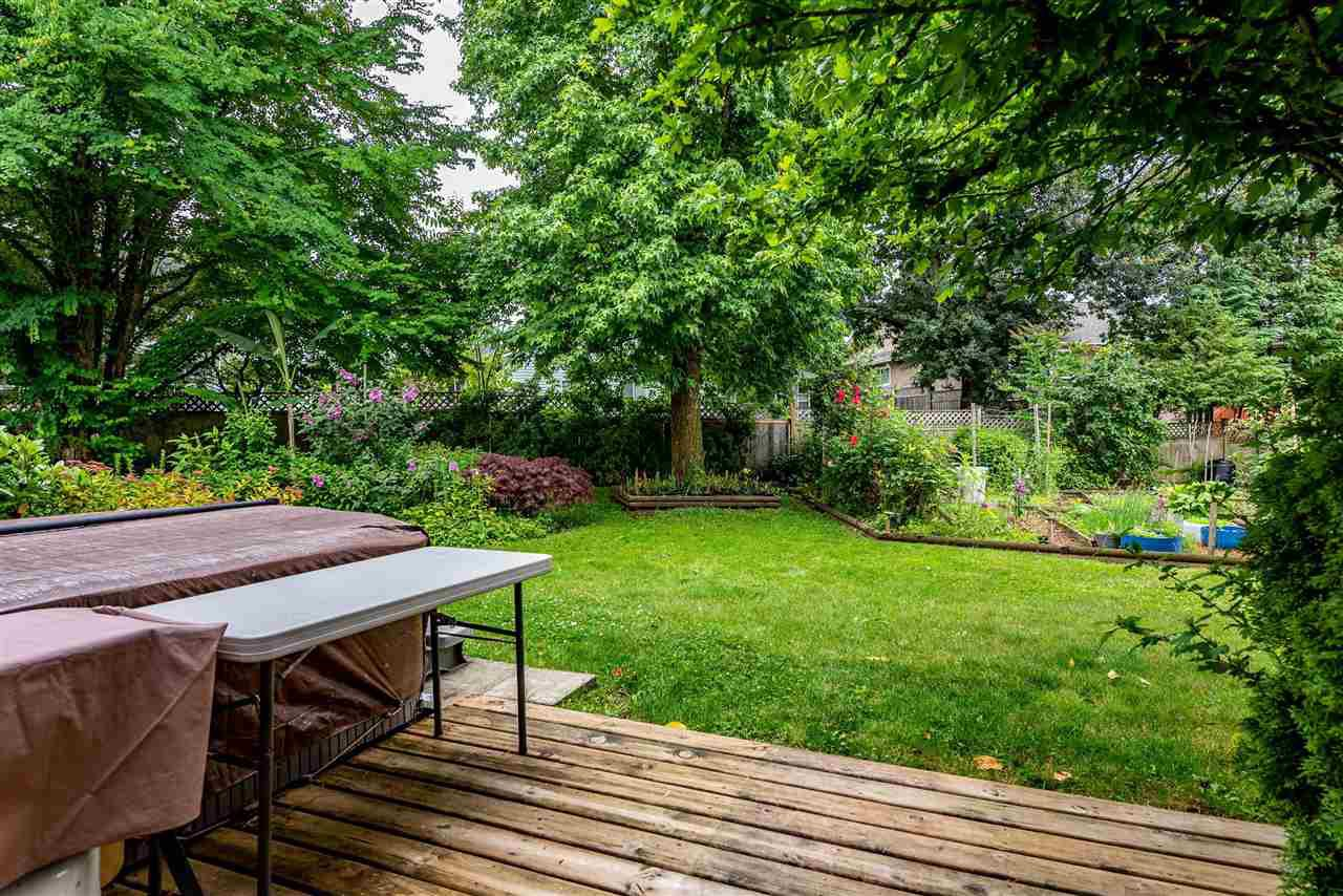 """Photo 31: Photos: 3440 CRESTON Drive in Abbotsford: Abbotsford West House for sale in """"Fairfield Estates"""" : MLS®# R2471100"""