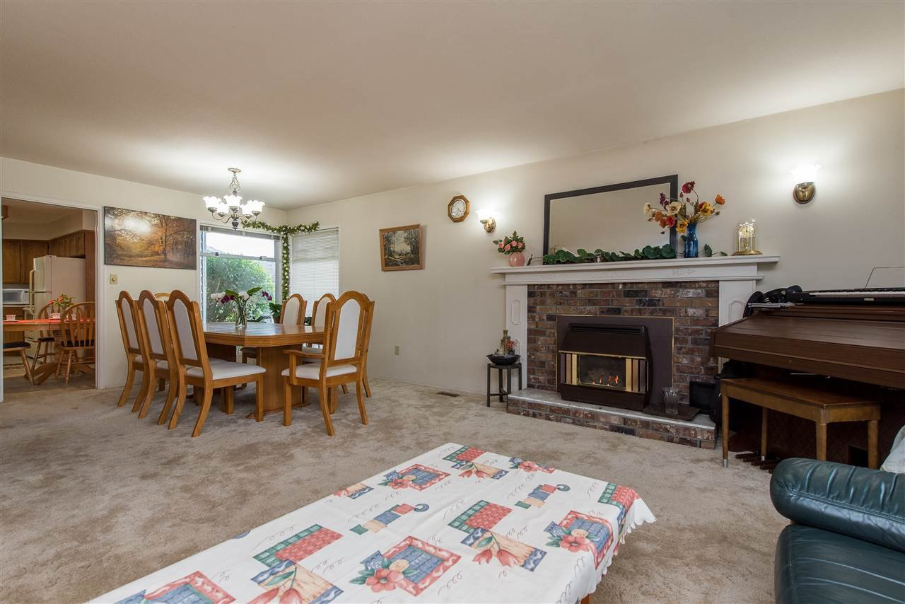 """Photo 6: Photos: 3440 CRESTON Drive in Abbotsford: Abbotsford West House for sale in """"Fairfield Estates"""" : MLS®# R2471100"""