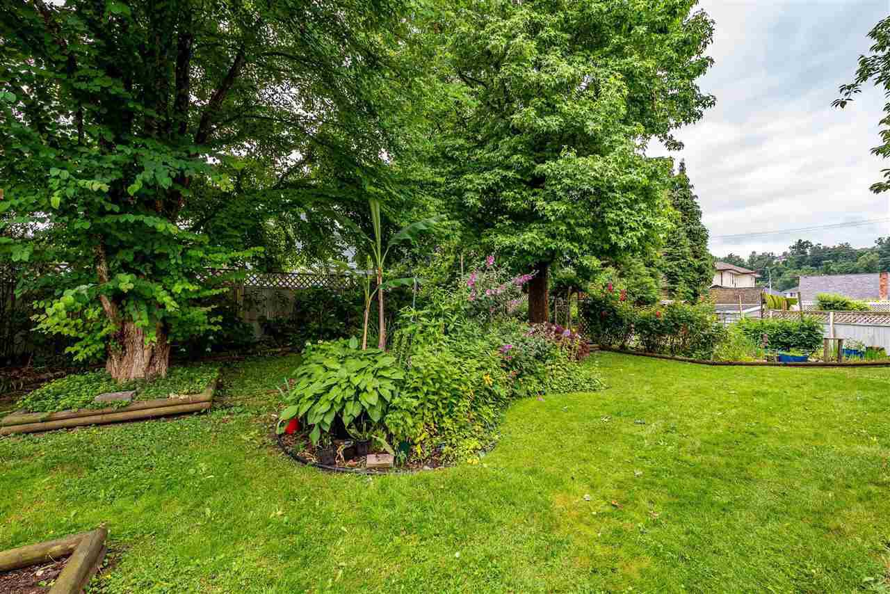 """Photo 37: Photos: 3440 CRESTON Drive in Abbotsford: Abbotsford West House for sale in """"Fairfield Estates"""" : MLS®# R2471100"""