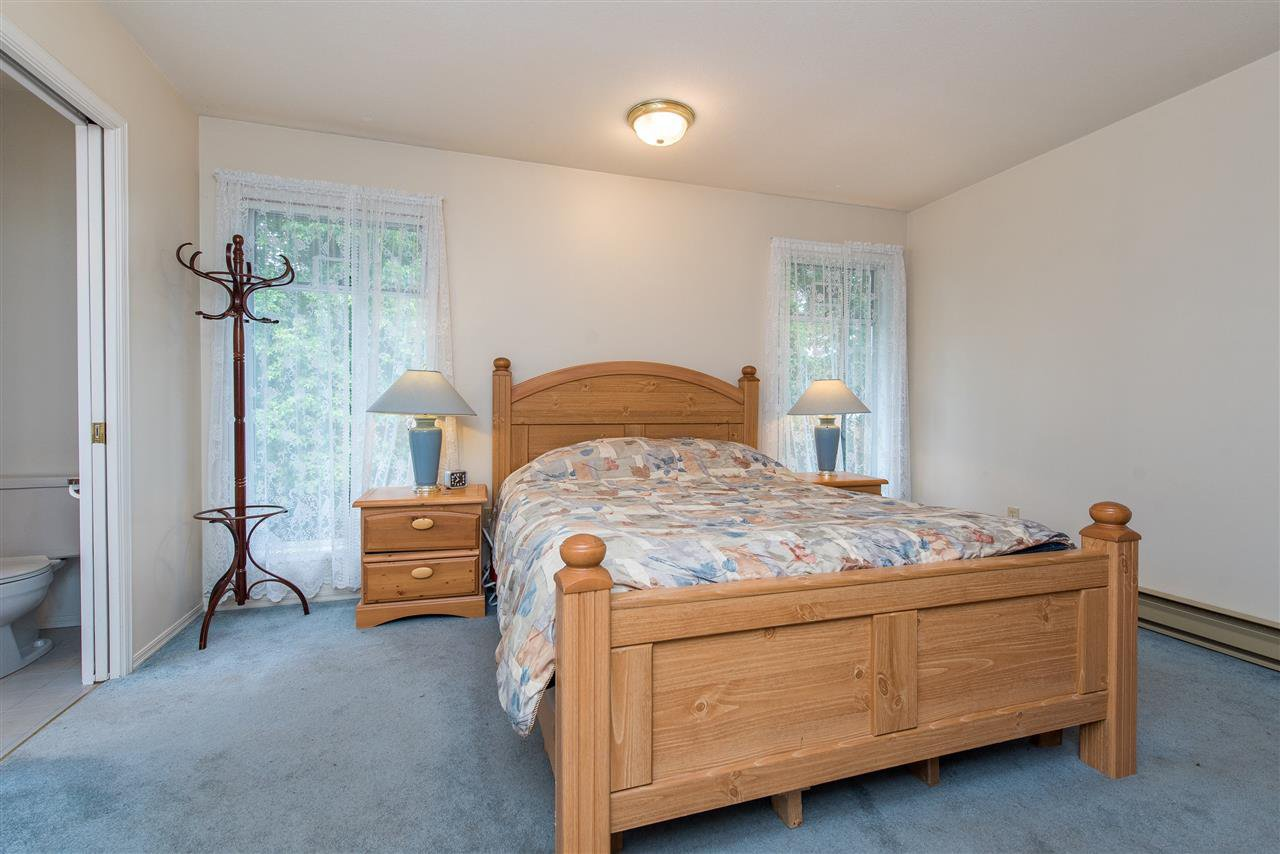 """Photo 24: Photos: 3440 CRESTON Drive in Abbotsford: Abbotsford West House for sale in """"Fairfield Estates"""" : MLS®# R2471100"""