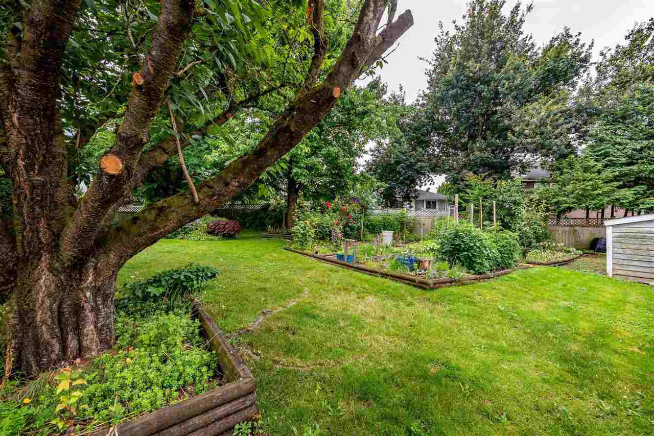"""Photo 33: Photos: 3440 CRESTON Drive in Abbotsford: Abbotsford West House for sale in """"Fairfield Estates"""" : MLS®# R2471100"""