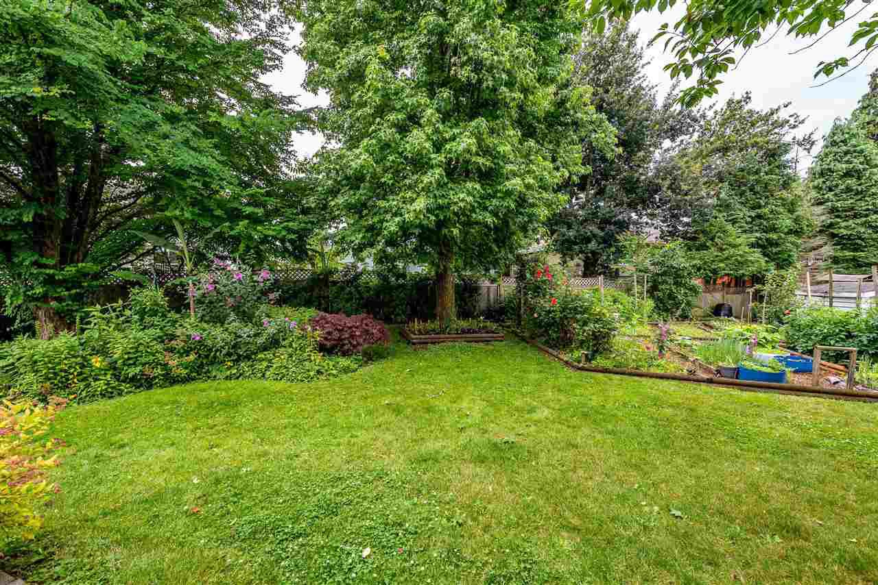 """Photo 32: Photos: 3440 CRESTON Drive in Abbotsford: Abbotsford West House for sale in """"Fairfield Estates"""" : MLS®# R2471100"""