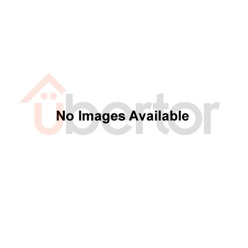 Main Photo: 403 1765 MARTIN Drive in Surrey: Sunnyside Park Surrey Home for sale ()  : MLS®# F1447326