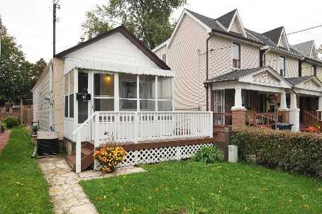 Main Photo: 192 Barker Avenue in Toronto: Woodbine-Lumsden House (Bungalow) for sale (Toronto E03)  : MLS®# E2629194