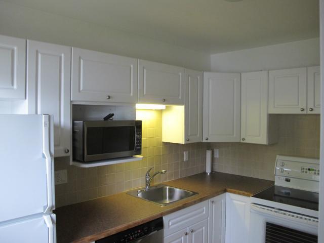 Photo 10: Photos:  in WINNIPEG: East Kildonan Residential for sale (North East Winnipeg)  : MLS®# 1312580