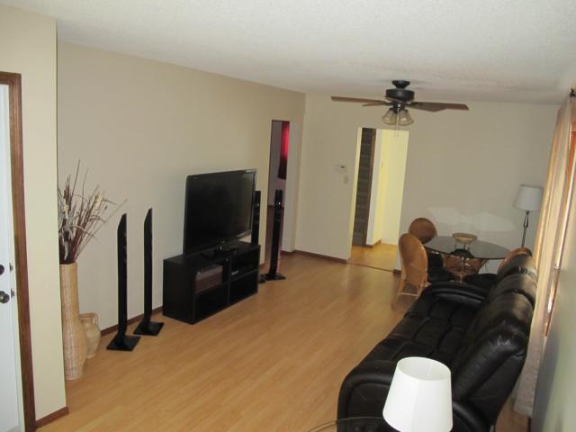Photo 6: Photos:  in WINNIPEG: East Kildonan Residential for sale (North East Winnipeg)  : MLS®# 1312580