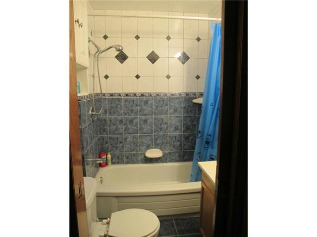 Photo 15: Photos:  in WINNIPEG: East Kildonan Residential for sale (North East Winnipeg)  : MLS®# 1312580