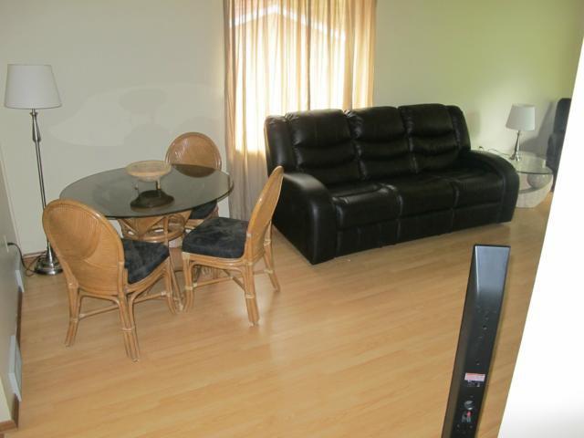 Photo 8: Photos:  in WINNIPEG: East Kildonan Residential for sale (North East Winnipeg)  : MLS®# 1312580