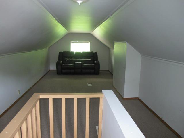 Photo 17: Photos:  in WINNIPEG: East Kildonan Residential for sale (North East Winnipeg)  : MLS®# 1312580
