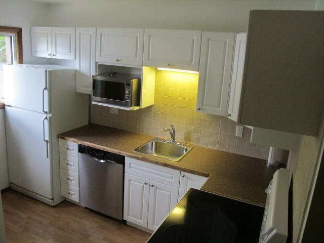 Photo 9: Photos:  in WINNIPEG: East Kildonan Residential for sale (North East Winnipeg)  : MLS®# 1312580