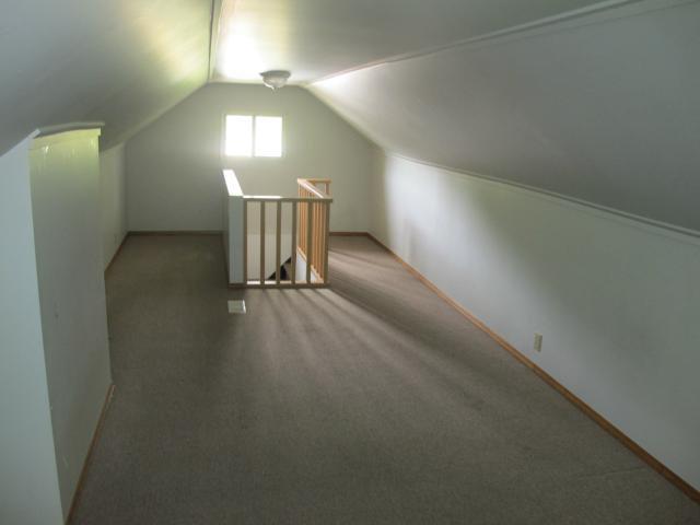 Photo 16: Photos:  in WINNIPEG: East Kildonan Residential for sale (North East Winnipeg)  : MLS®# 1312580