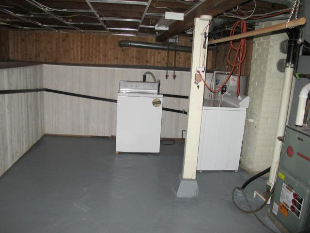 Photo 18: Photos:  in WINNIPEG: East Kildonan Residential for sale (North East Winnipeg)  : MLS®# 1312580