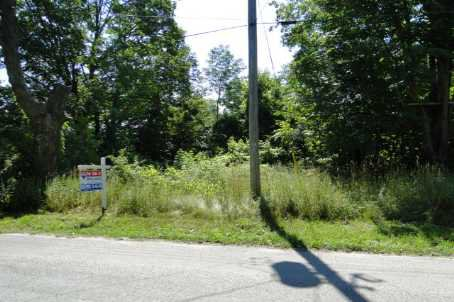 Main Photo: 17 W Richmond Street in Kawartha Lakes: Rural Eldon Property for sale : MLS®# X2695286