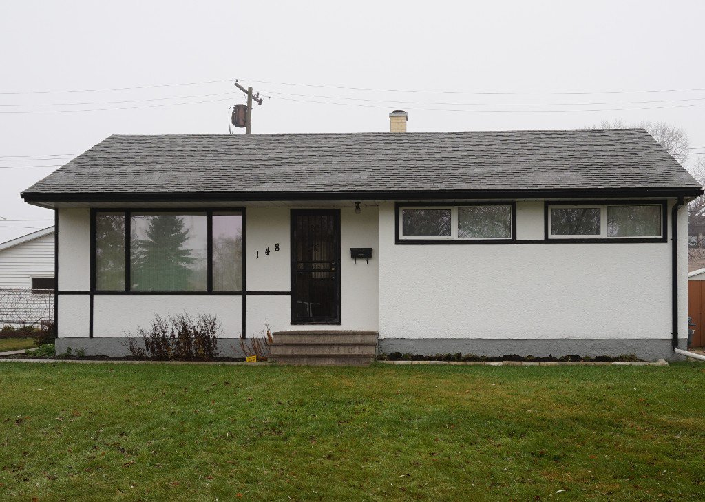 Main Photo: SOLD in : Crestview Single Family Detached for sale : MLS®# 1529903