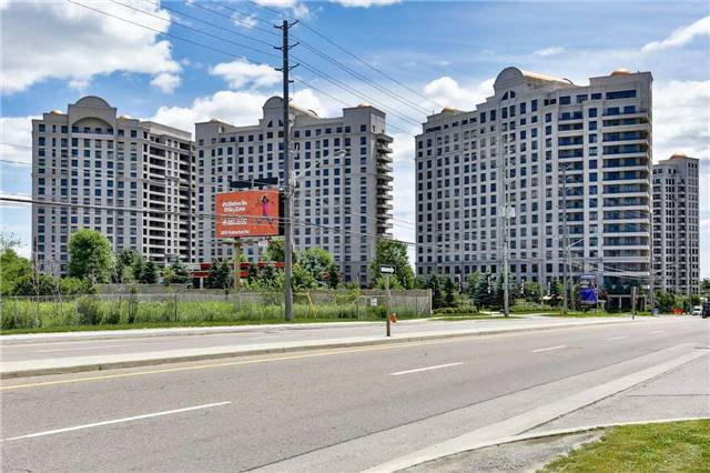 Main Photo: 9245 Jane Street Vaughan, Maple, Bellaria Condo For Sale, Marie Commisso Royal LePage Premium One Maple Vaughan Real Estate
