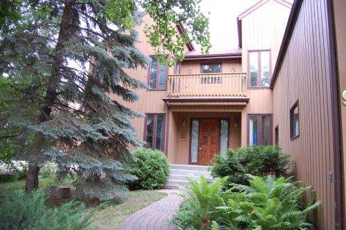 Main Photo: 992 Kilkenny Drive in Winnipeg: Fort Richmond Single Family Detached for sale (South Winnipeg)  : MLS®# 1603358