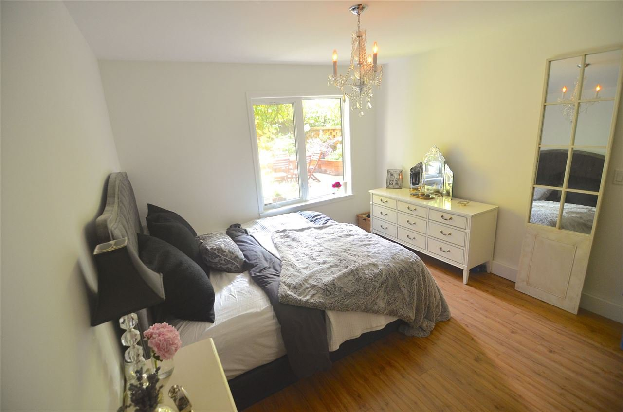 Photo 7: Photos: 407 1405 W 15TH AVENUE in Vancouver: Fairview VW Condo for sale (Vancouver West)  : MLS®# R2070206