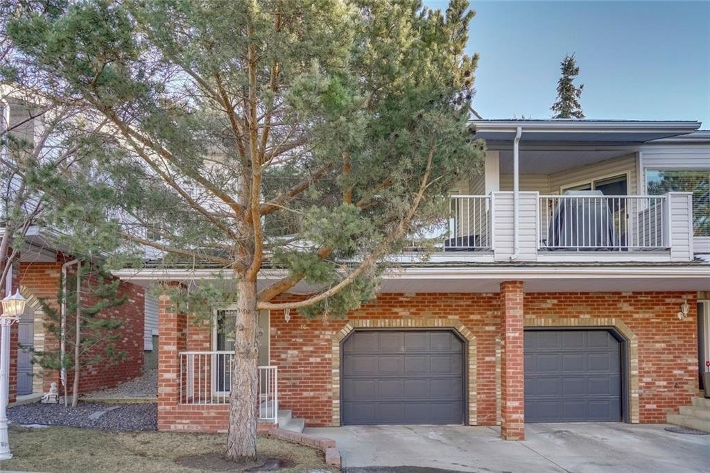 Main Photo: Silver Springs Calgary Real Estate - Steven Hill - Luxury Calgary Realtor of Sotheby's Calgary