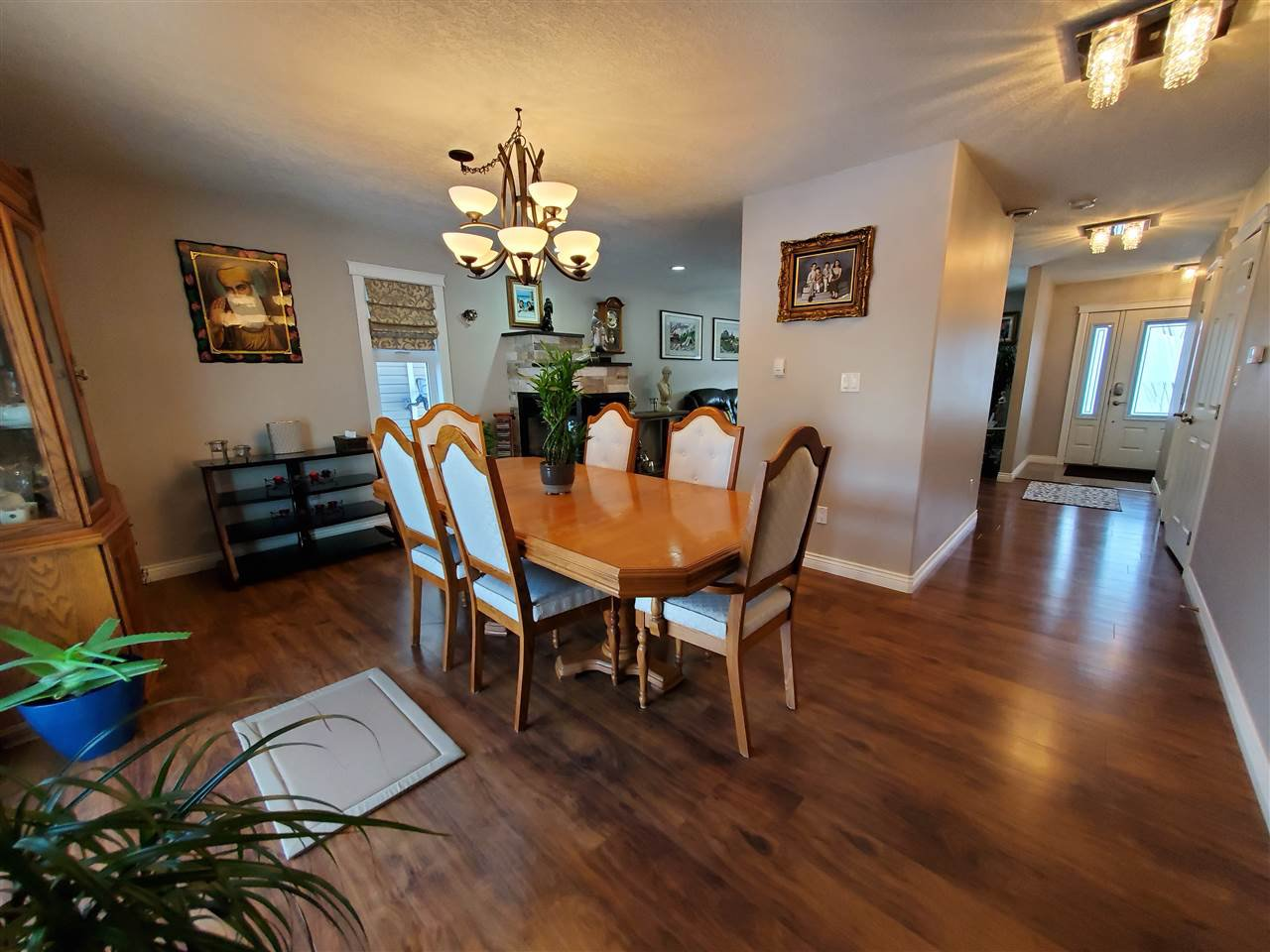 Photo 16: Photos: 150 NICKEL RIDGE Avenue in Quesnel: Quesnel - Town House for sale (Quesnel (Zone 28))  : MLS®# R2436105