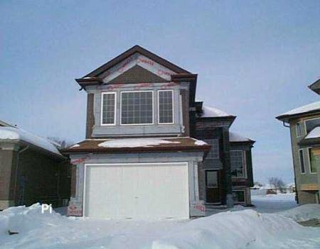 Main Photo: 91 ARROWHEAD COURT: Residential for sale (Garden City)  : MLS®# 2704939