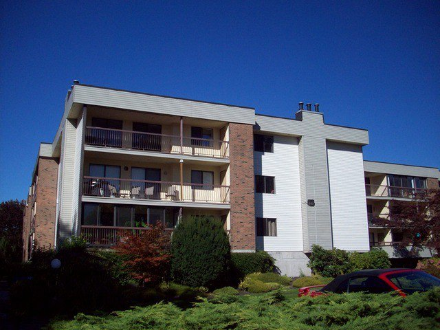 Main Photo: # 1308 45650 MCINTOSH DR in Chilliwack: Chilliwack W Young-Well Condo for sale : MLS®# H1303800