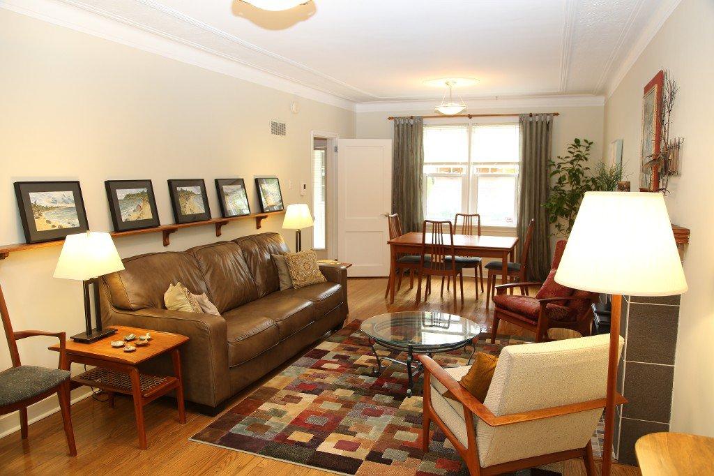 Photo 6: Photos: 762 Westminster Avenue in Winnipeg: Wolseley Single Family Attached for sale (West Winnipeg)  : MLS®# 1525222