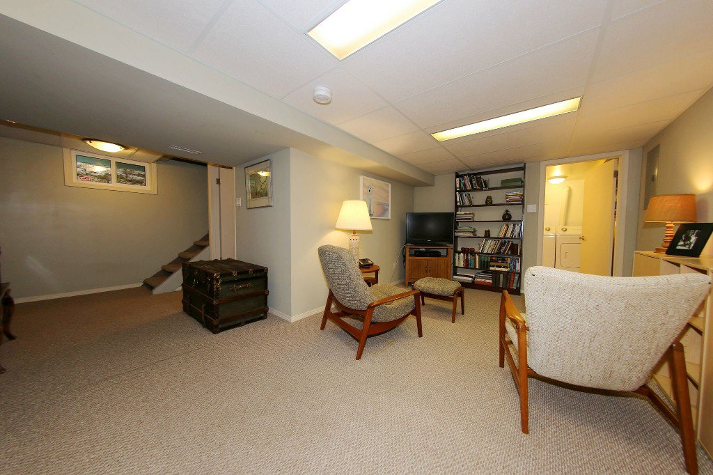 Photo 20: Photos: 762 Westminster Avenue in Winnipeg: Wolseley Single Family Attached for sale (West Winnipeg)  : MLS®# 1525222