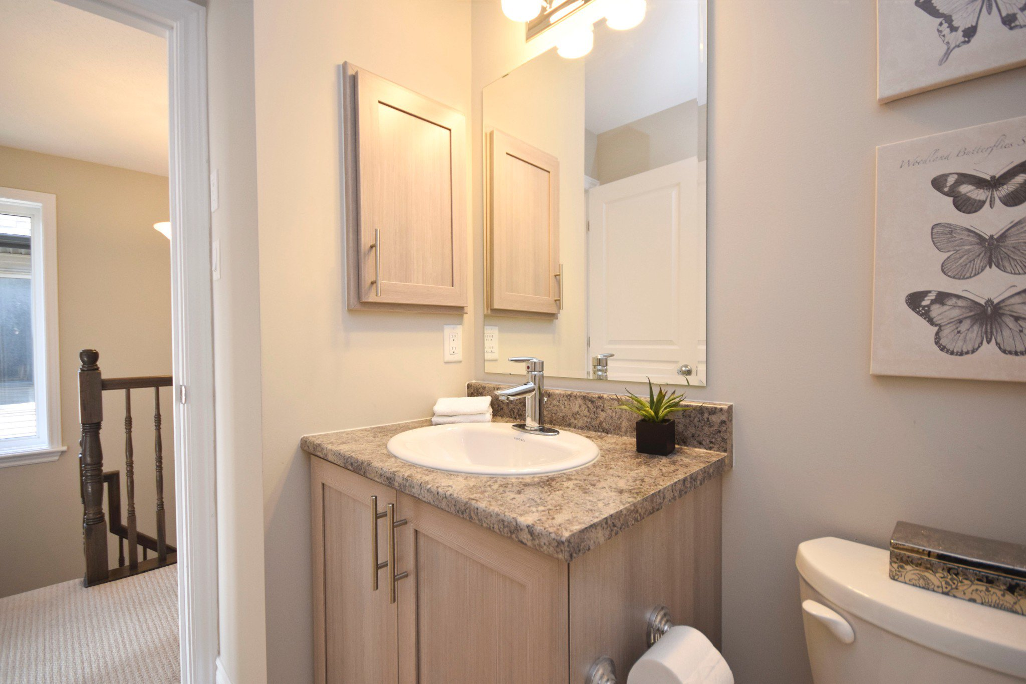 Photo 54: Photos: 131 Popplewell Crescent in Ottawa: Cedargrove / Fraserdale House for sale (Barrhaven)  : MLS®# 1130335