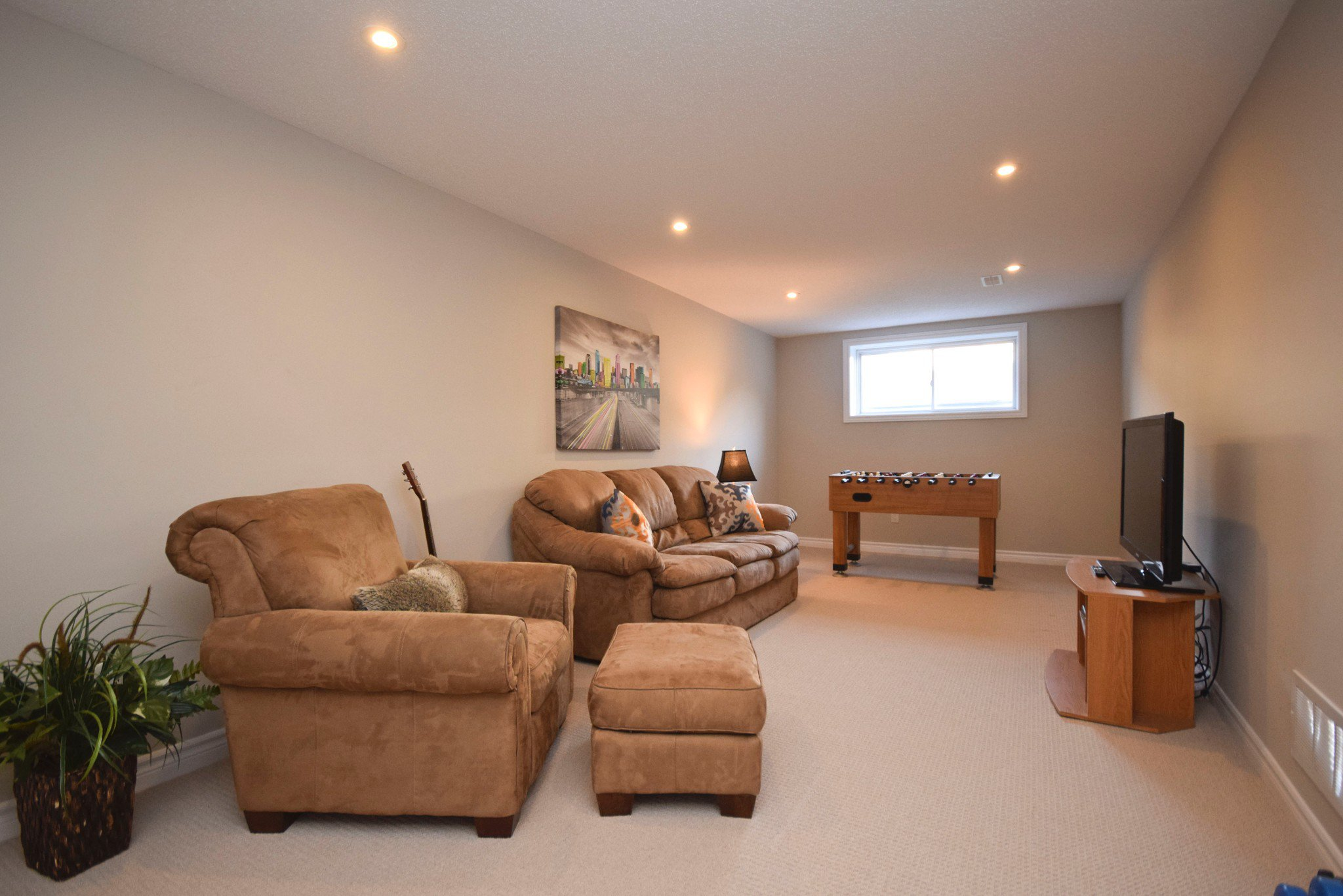 Photo 56: Photos: 131 Popplewell Crescent in Ottawa: Cedargrove / Fraserdale House for sale (Barrhaven)  : MLS®# 1130335