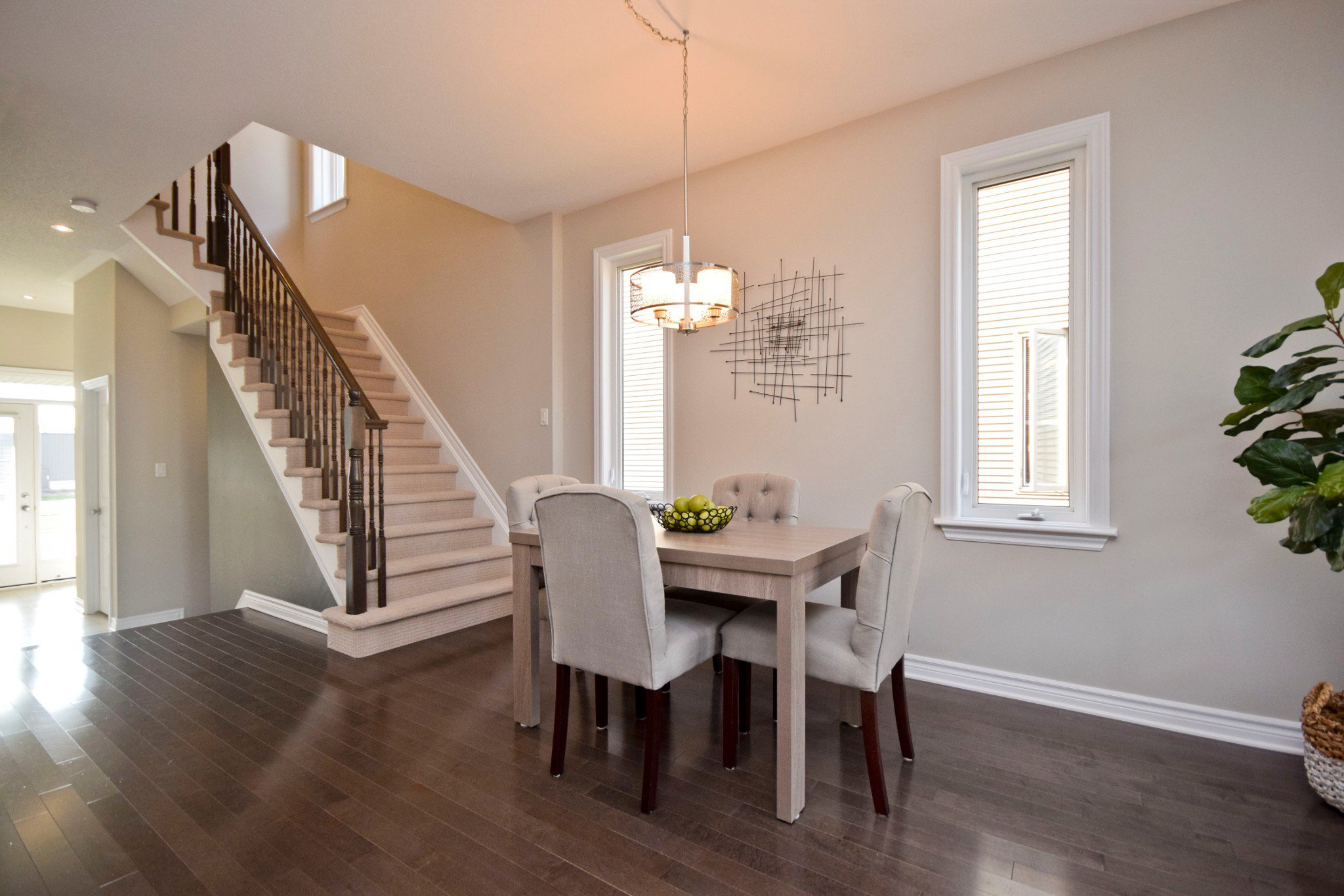 Photo 26: Photos: 131 Popplewell Crescent in Ottawa: Cedargrove / Fraserdale House for sale (Barrhaven)  : MLS®# 1130335