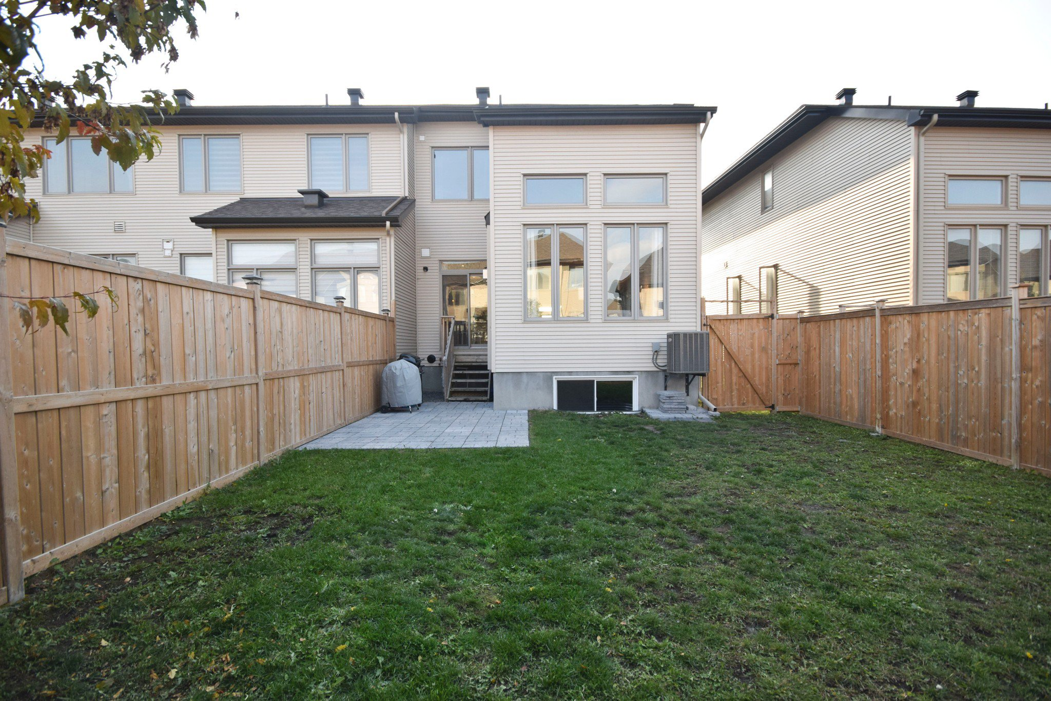 Photo 64: Photos: 131 Popplewell Crescent in Ottawa: Cedargrove / Fraserdale House for sale (Barrhaven)  : MLS®# 1130335