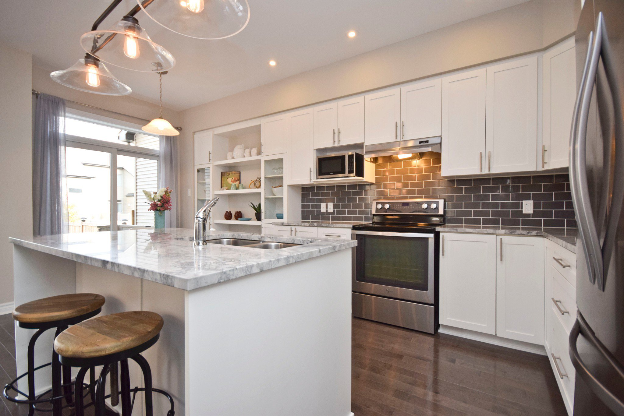 Photo 23: Photos: 131 Popplewell Crescent in Ottawa: Cedargrove / Fraserdale House for sale (Barrhaven)  : MLS®# 1130335