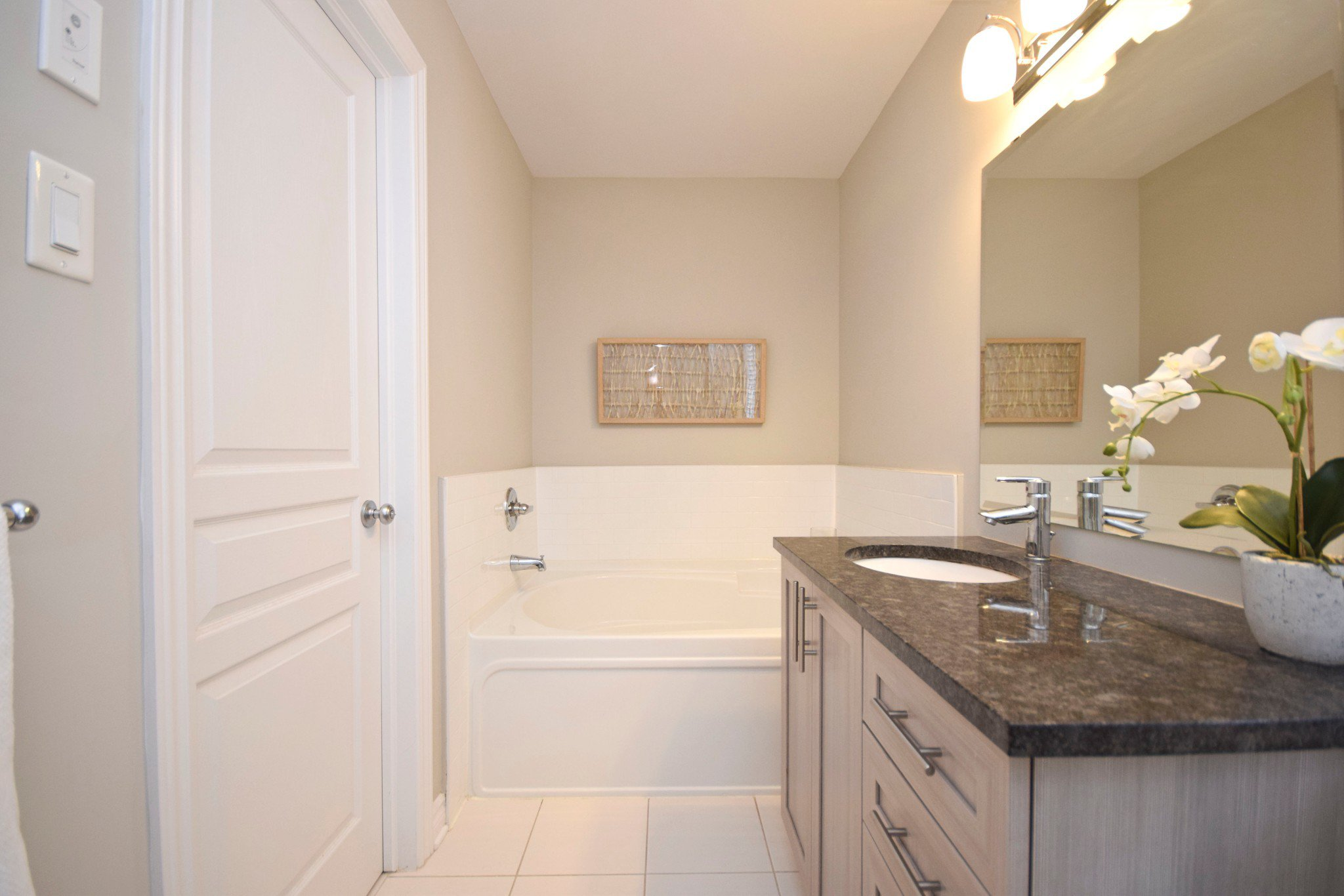 Photo 45: Photos: 131 Popplewell Crescent in Ottawa: Cedargrove / Fraserdale House for sale (Barrhaven)  : MLS®# 1130335