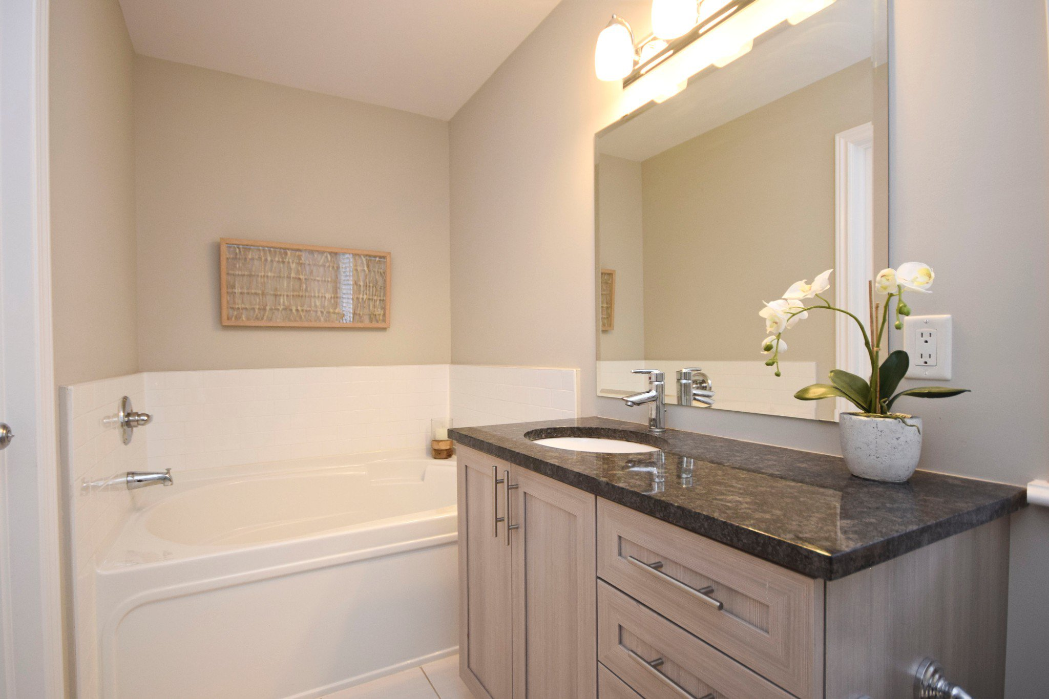 Photo 46: Photos: 131 Popplewell Crescent in Ottawa: Cedargrove / Fraserdale House for sale (Barrhaven)  : MLS®# 1130335
