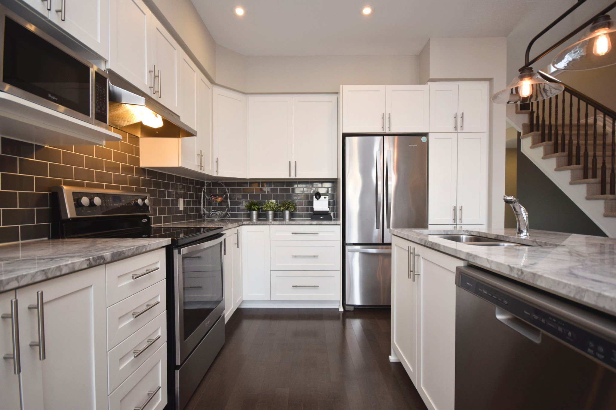 Photo 21: Photos: 131 Popplewell Crescent in Ottawa: Cedargrove / Fraserdale House for sale (Barrhaven)  : MLS®# 1130335