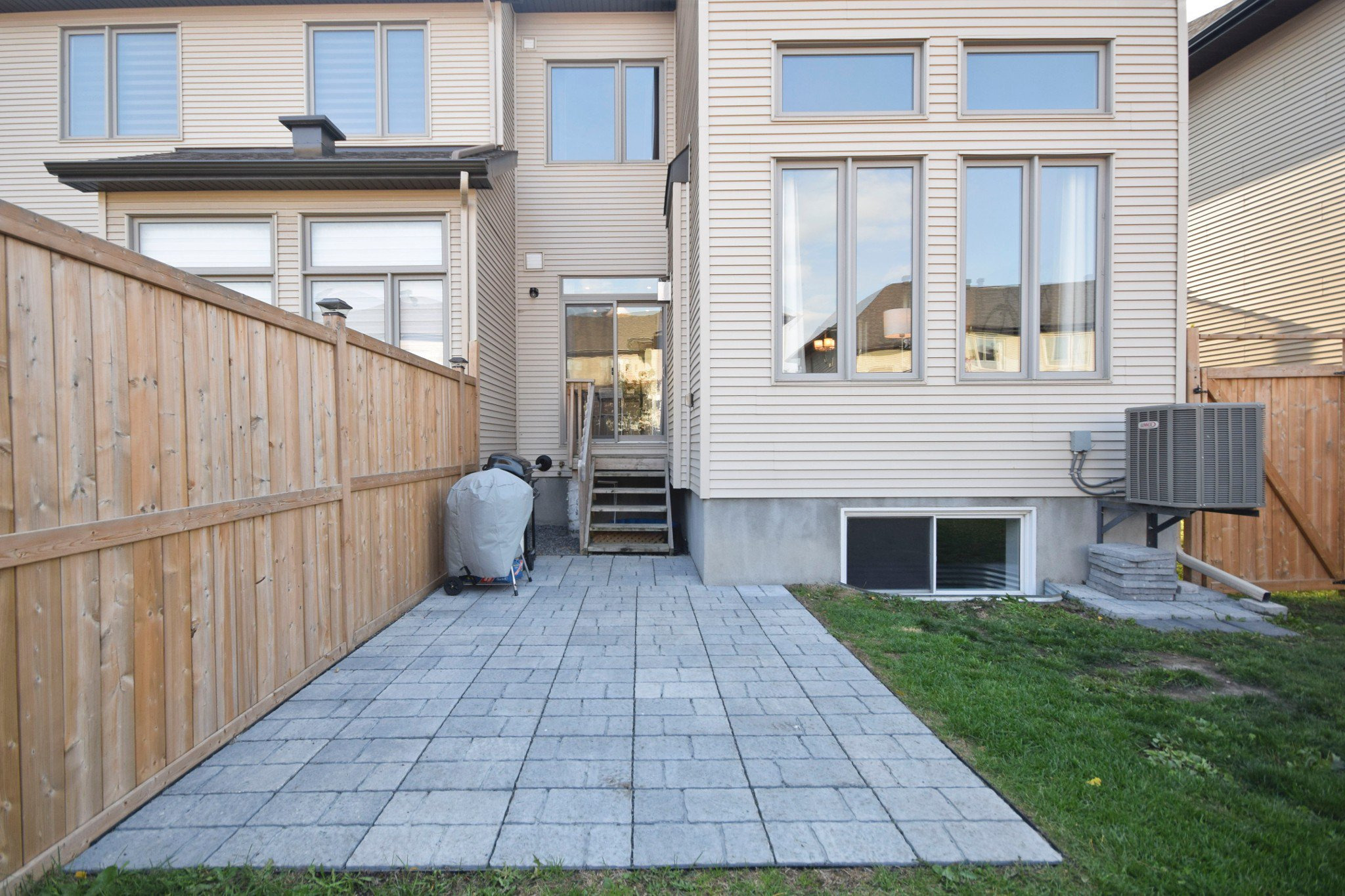Photo 67: Photos: 131 Popplewell Crescent in Ottawa: Cedargrove / Fraserdale House for sale (Barrhaven)  : MLS®# 1130335