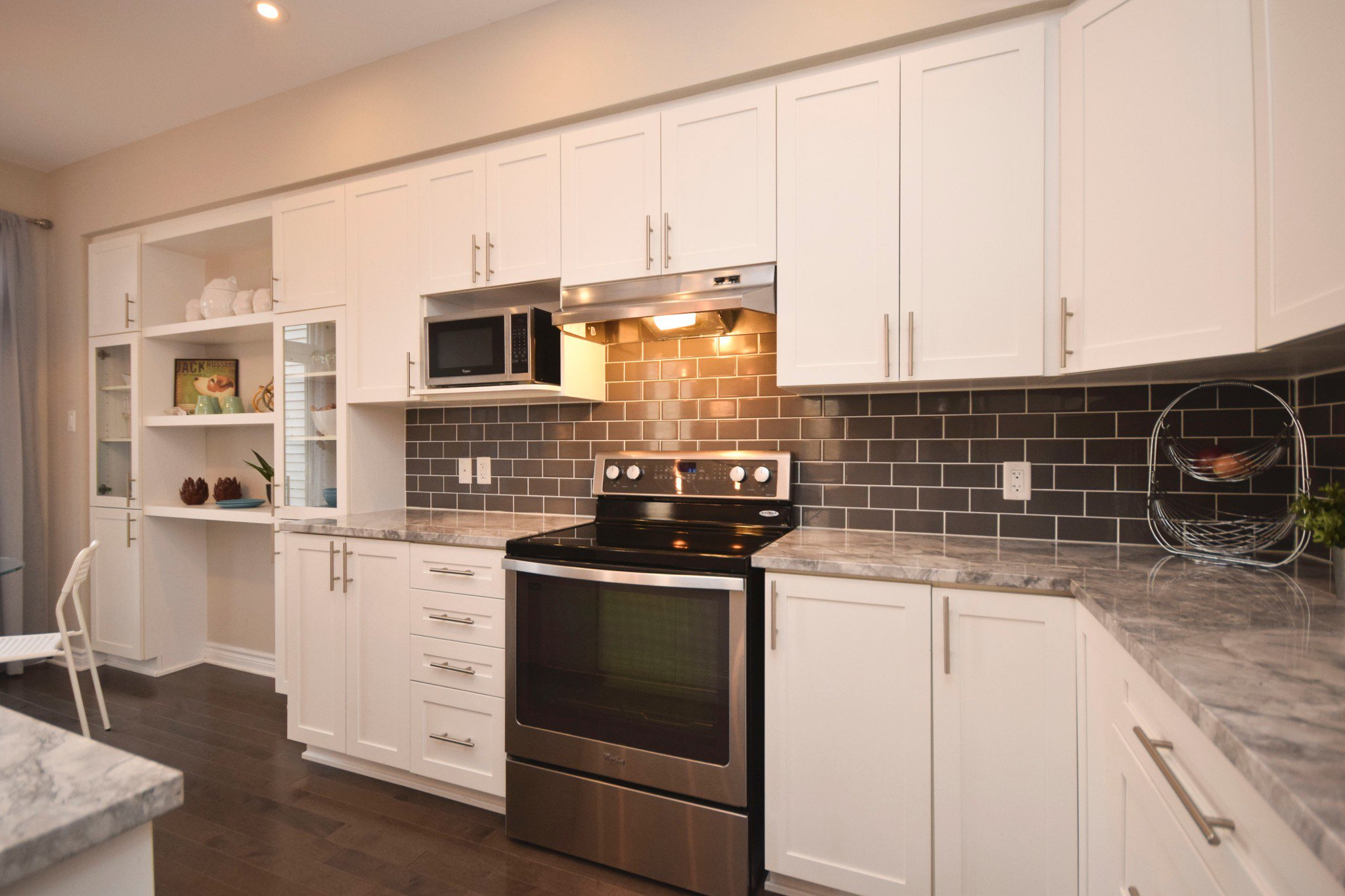 Photo 24: Photos: 131 Popplewell Crescent in Ottawa: Cedargrove / Fraserdale House for sale (Barrhaven)  : MLS®# 1130335