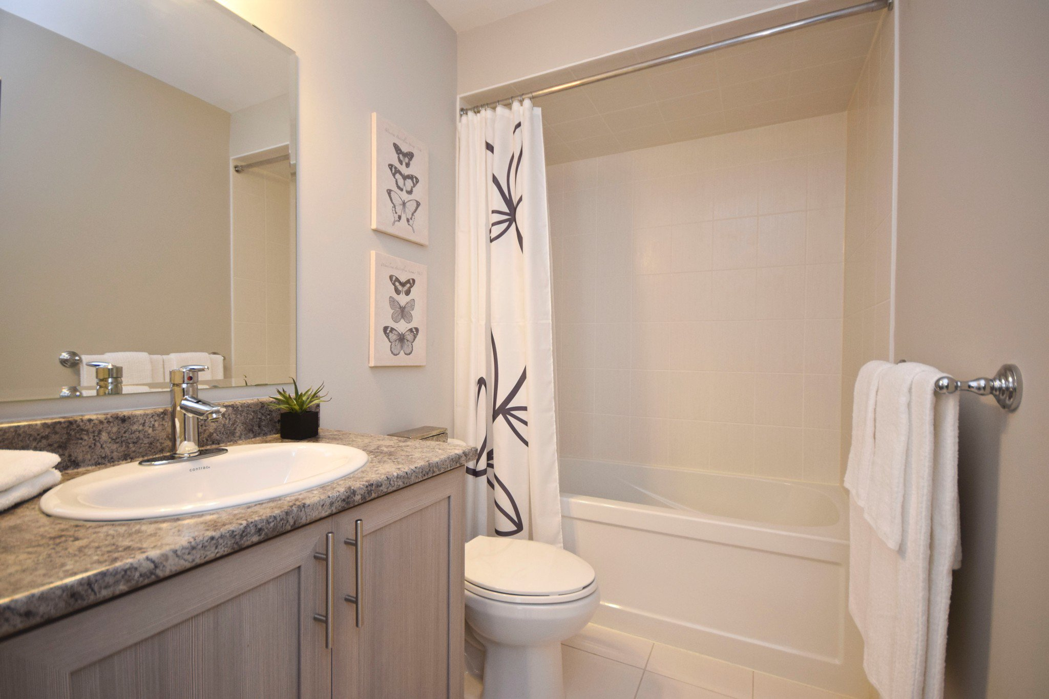 Photo 52: Photos: 131 Popplewell Crescent in Ottawa: Cedargrove / Fraserdale House for sale (Barrhaven)  : MLS®# 1130335