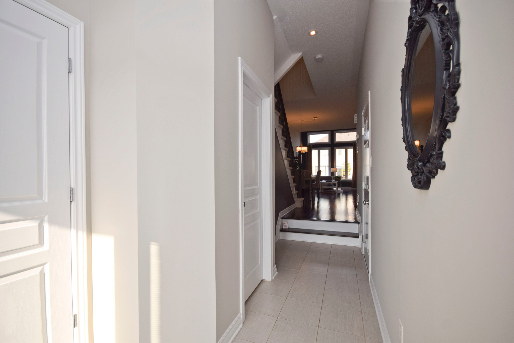 Photo 8: Photos: 131 Popplewell Crescent in Ottawa: Cedargrove / Fraserdale House for sale (Barrhaven)  : MLS®# 1130335