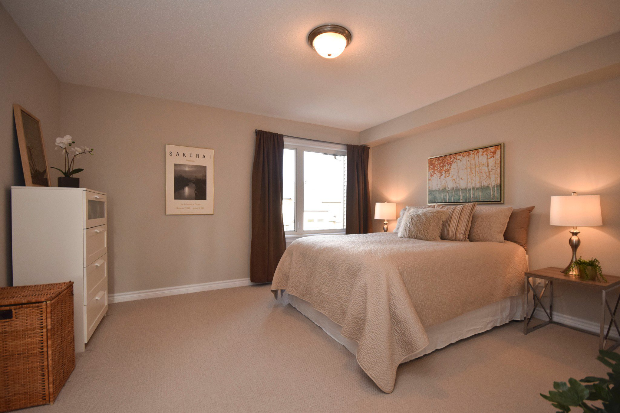 Photo 37: Photos: 131 Popplewell Crescent in Ottawa: Cedargrove / Fraserdale House for sale (Barrhaven)  : MLS®# 1130335