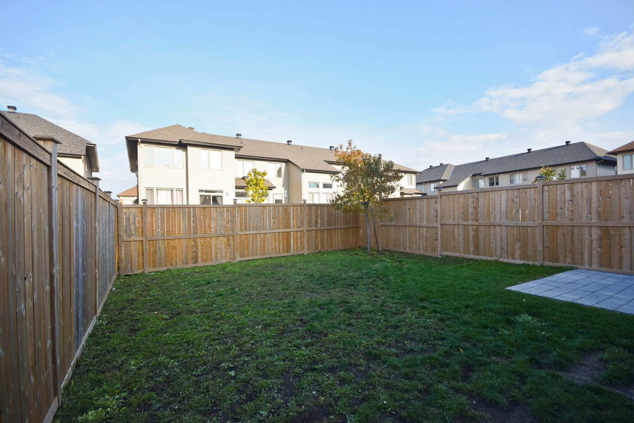 Photo 63: Photos: 131 Popplewell Crescent in Ottawa: Cedargrove / Fraserdale House for sale (Barrhaven)  : MLS®# 1130335