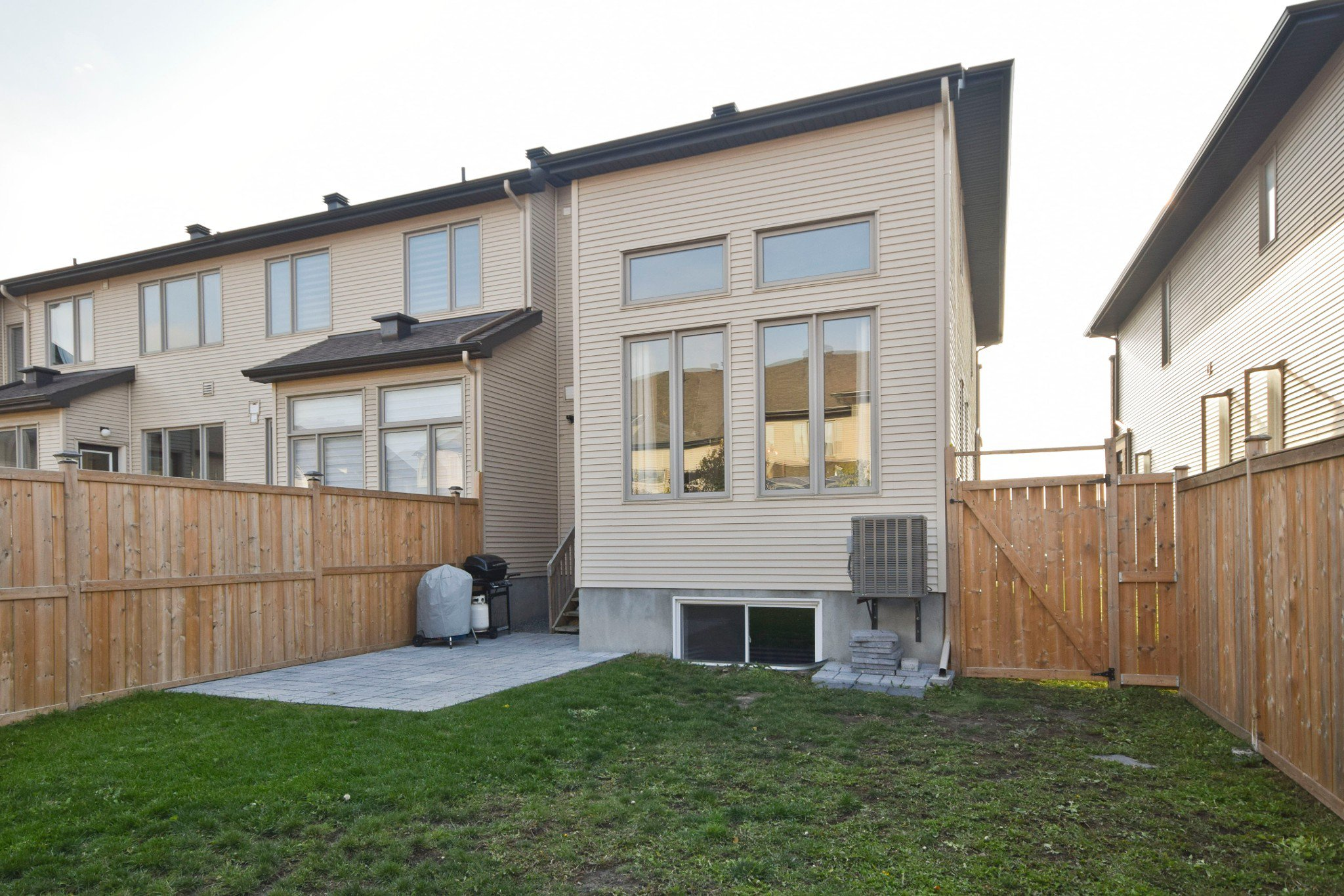 Photo 68: Photos: 131 Popplewell Crescent in Ottawa: Cedargrove / Fraserdale House for sale (Barrhaven)  : MLS®# 1130335