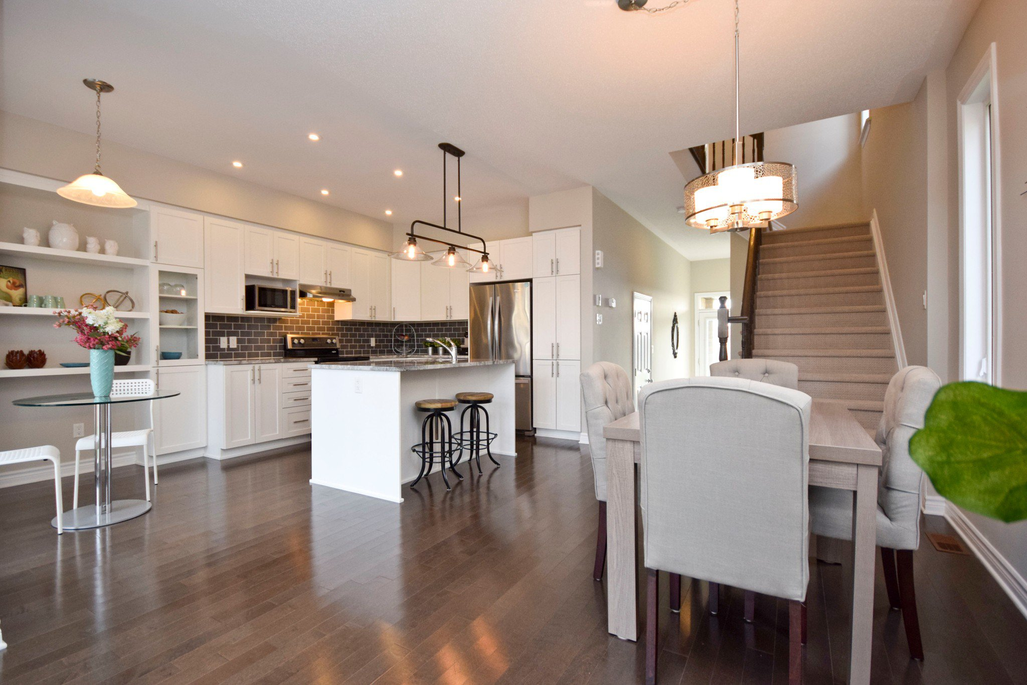 Photo 16: Photos: 131 Popplewell Crescent in Ottawa: Cedargrove / Fraserdale House for sale (Barrhaven)  : MLS®# 1130335