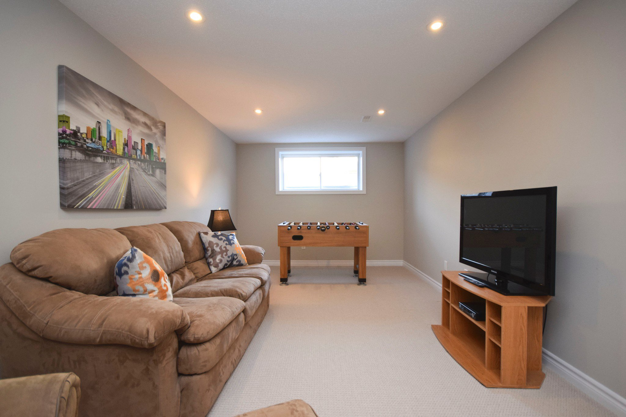 Photo 57: Photos: 131 Popplewell Crescent in Ottawa: Cedargrove / Fraserdale House for sale (Barrhaven)  : MLS®# 1130335