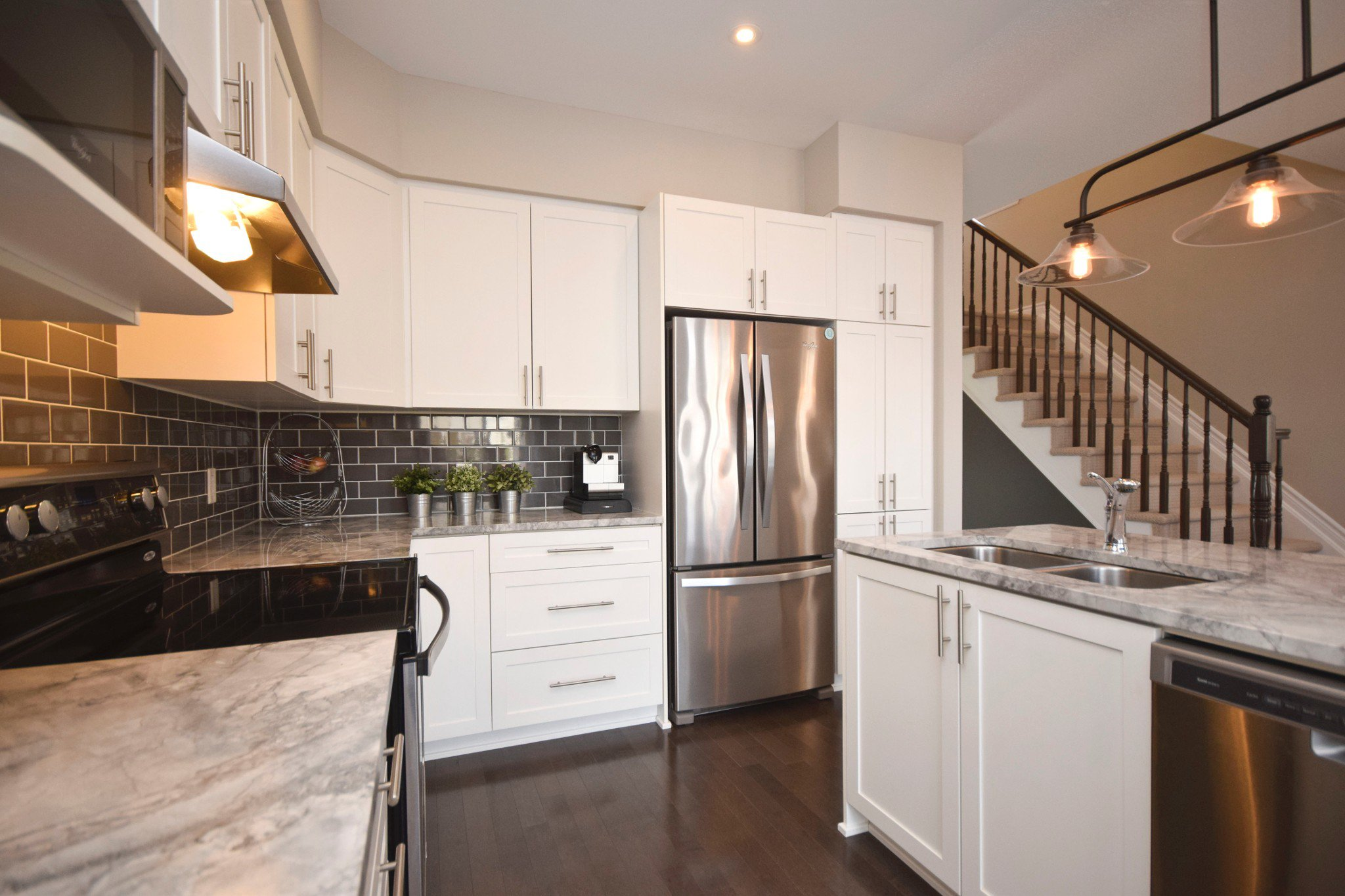 Photo 22: Photos: 131 Popplewell Crescent in Ottawa: Cedargrove / Fraserdale House for sale (Barrhaven)  : MLS®# 1130335