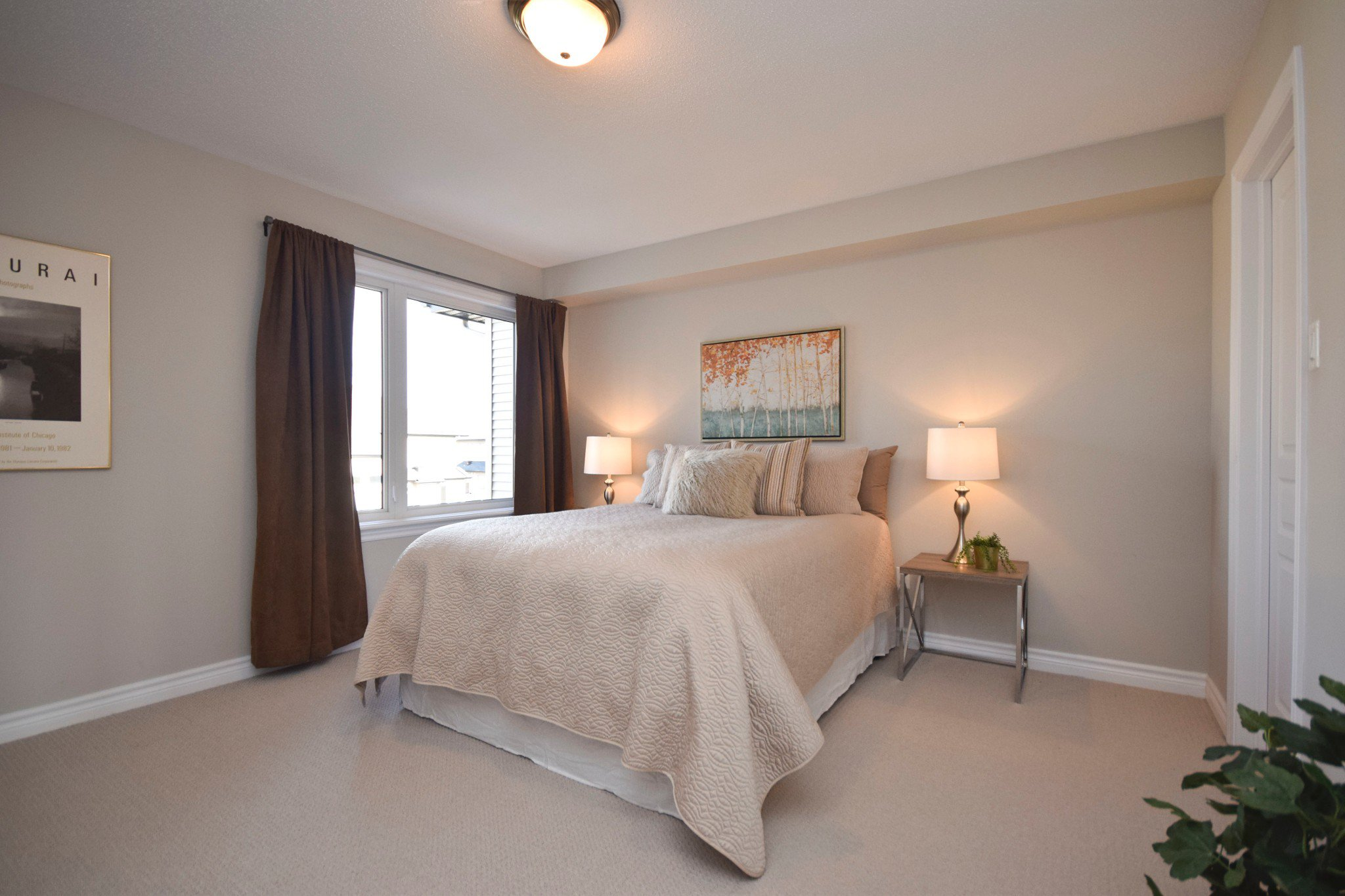 Photo 38: Photos: 131 Popplewell Crescent in Ottawa: Cedargrove / Fraserdale House for sale (Barrhaven)  : MLS®# 1130335