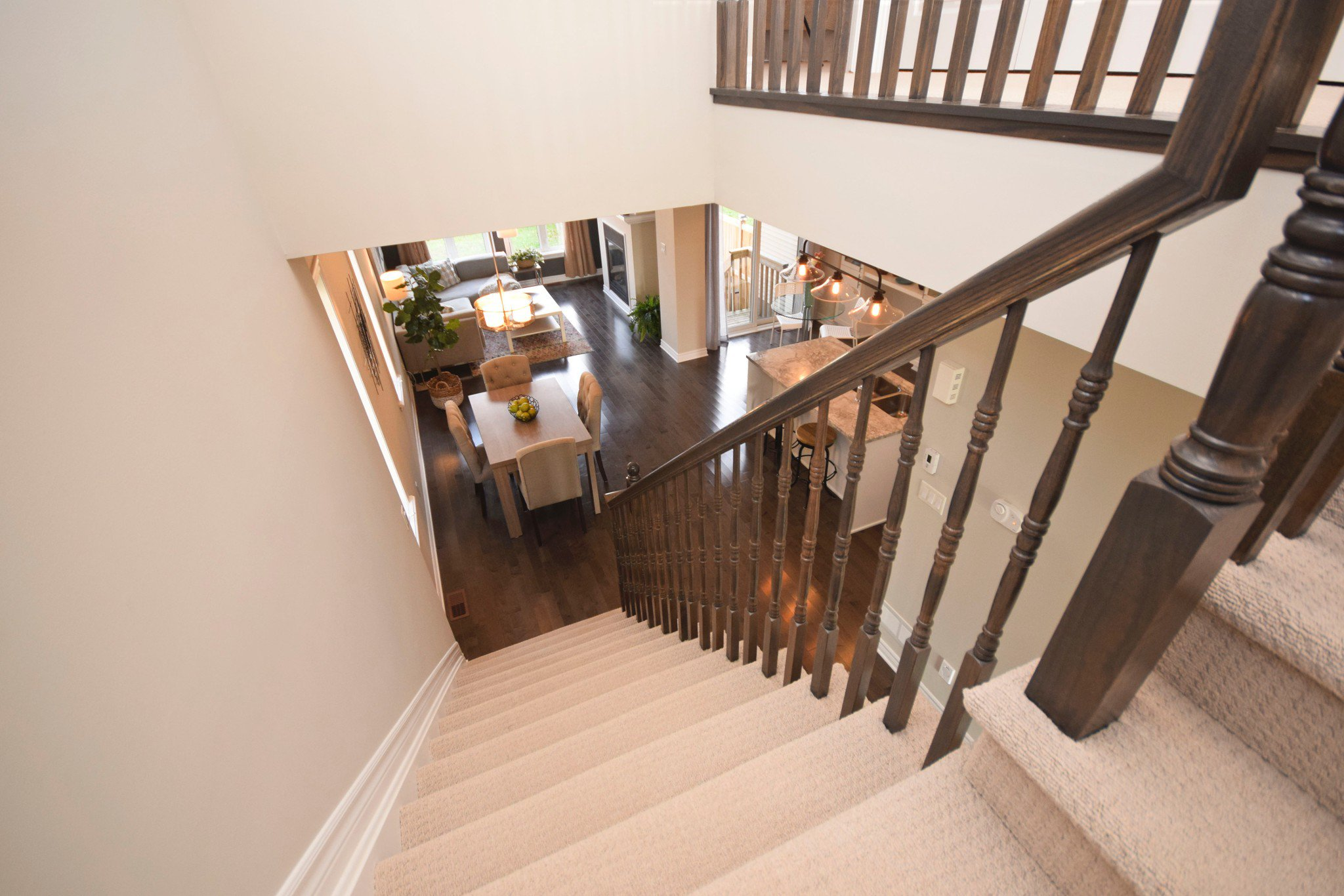 Photo 33: Photos: 131 Popplewell Crescent in Ottawa: Cedargrove / Fraserdale House for sale (Barrhaven)  : MLS®# 1130335