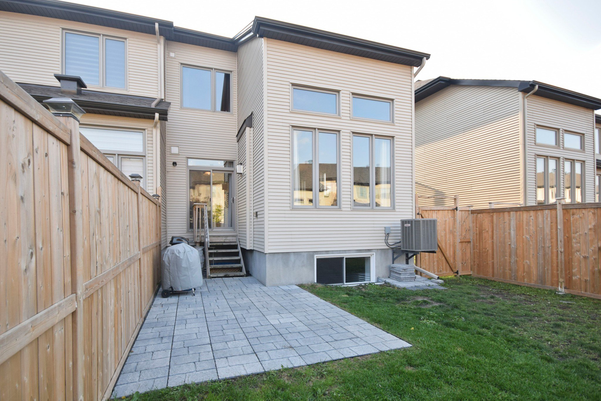 Photo 65: Photos: 131 Popplewell Crescent in Ottawa: Cedargrove / Fraserdale House for sale (Barrhaven)  : MLS®# 1130335